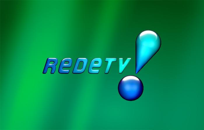 Resultado de imagem para rede tv